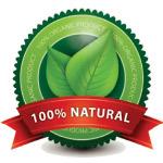100-natural-2