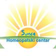 Homeopatski centar Sunce