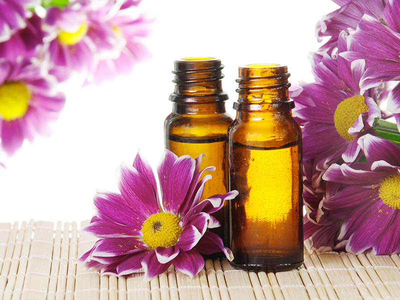 benefits-of-using-aroma-therapy-oils