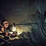lečenje strahova dece
