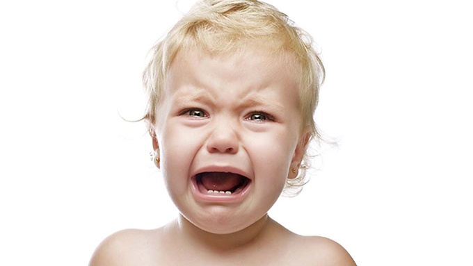 Homeopatsko lečenje ponavljanih ušnih infekcija kod dece