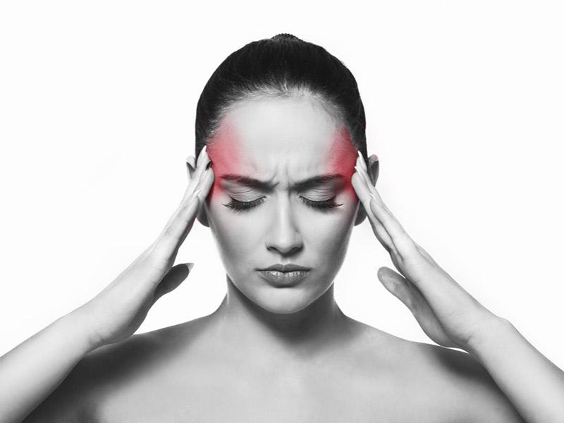 Lečenje migrene homeopatijom