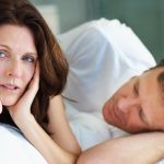 lečenje menopauze homeopatijom