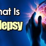 Homeopatsko lečenje epilepsije