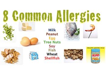 lečenje alergije