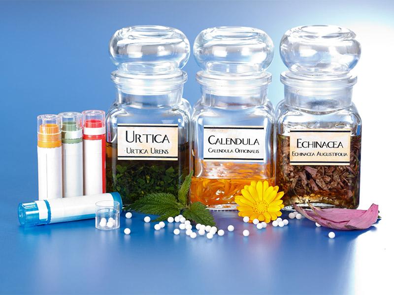 Homeopatsko lečenje prehlade i gripa